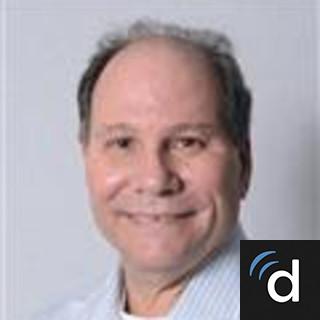 Bill Hayet, MD, Geriatrics, Oakhurst, NJ, Hackensack Meridian Health Jersey Shore University Medical Center