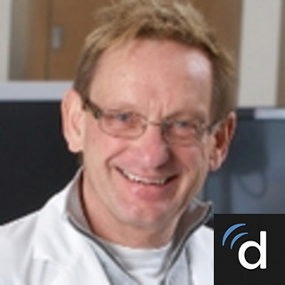 Harry Colfer, MD, Cardiology, Petoskey, MI, McLaren Northern Michigan
