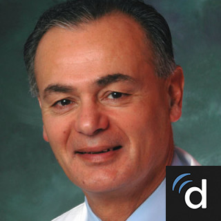 Marcello Mellino, MD, Cardiology, Cleveland, OH, UH St. John Medical Center