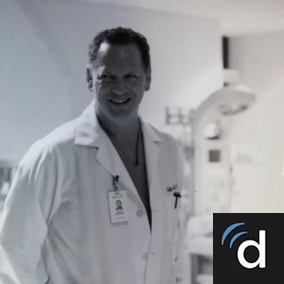 Gilbert Webb, MD, Obstetrics & Gynecology, Dobbins Afb, GA, WellStar Cobb Hospital