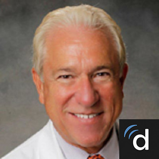 James Miller, MD, Family Medicine, Midlothian, VA, Bon Secours St. Francis Medical Center