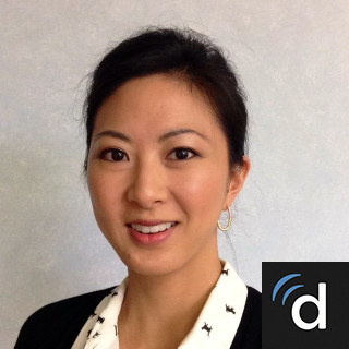 Jennifer Hsu, MD, Orthopaedic Surgery, Torrance, CA, Torrance Memorial Medical Center