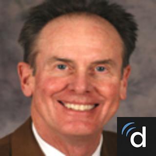 Joseph Atkinson Jr., MD, Psychiatry, San Diego, CA, VA San Diego Healthcare System