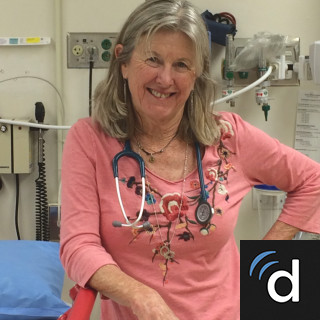 Linda Lee, PA, Physician Assistant, Canon City, CO, Watsonville Community Hospital