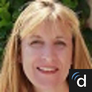 Deborah Salom, DO, Family Medicine, Cupertino, CA