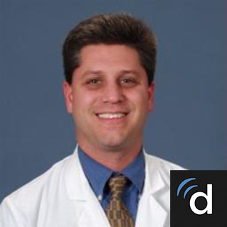 Andrew Karen, MD, Obstetrics & Gynecology, Clermont, FL, South Lake Hospital