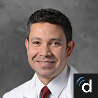 Odaliz Abreu-Lanfranco, MD, Infectious Disease, Detroit, MI, Henry Ford Hospital