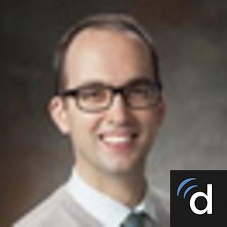 Jeremy Moeller, MD, Neurology, New Haven, CT, Yale-New Haven Hospital