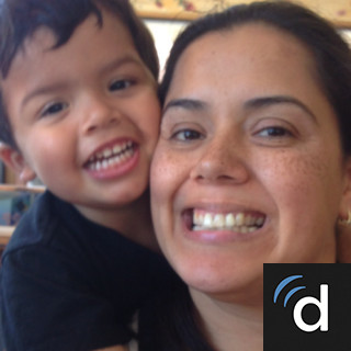 Karen Martinez-Castaneda, PA, Family Medicine, Bradbury, CA