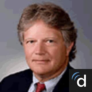 Jack Perlmutter, MD, Orthopaedic Surgery, Barrington, IL, Advocate Good Shepherd Hospital