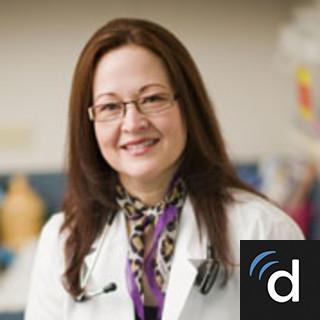 Becky Yarborough, MD, Internal Medicine, Fort Smith, AR, Baptist Health - Fort Smith