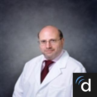Robert Rudin, MD, Internal Medicine, Woodlyn, PA, Abington Jefferson Health