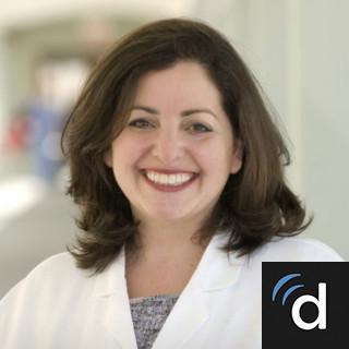 Yvonne Braver, MD, Internal Medicine, Plant City, FL, Brandon Regional Hospital