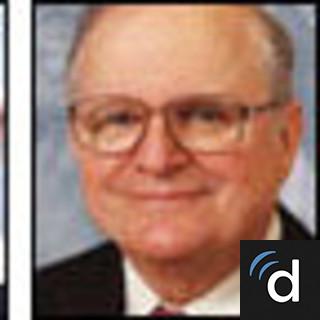 Curtis Krock, MD, Pulmonology, Champaign, IL
