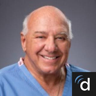 Leonard Losasso, MD, Obstetrics & Gynecology, Aurora, CO, Medical Center of Aurora