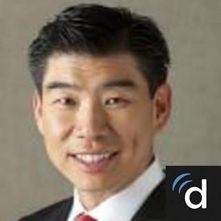 Hyun Bae, MD, Orthopaedic Surgery, Santa Monica, CA, Cedars-Sinai Medical Center