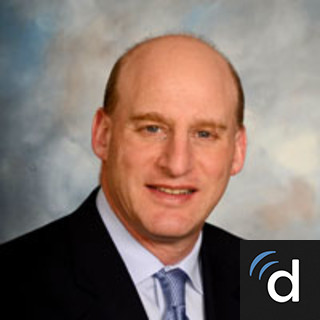 Adam Hauser, MD, Anesthesiology, Lancaster, PA, Crozer-Chester Medical Center