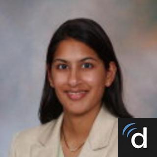 Megha Tollefson, MD, Dermatology, Rochester, MN, Mayo Clinic Hospital - Rochester