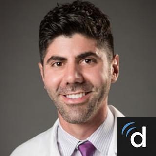 Hrak Jalian, MD, Dermatology, Los Angeles, CA, Ronald Reagan UCLA Medical Center