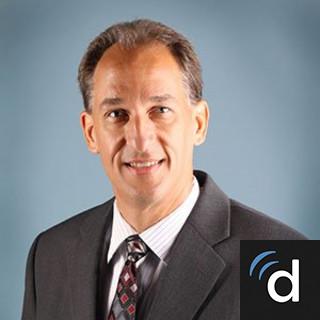 Dr Romney Andersen Orthopedic Surgeon In Newport News Va Us
