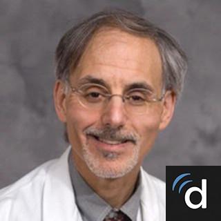 Leslie Weisbrod, MD, Family Medicine, Rochester, NY, Highland Hospital