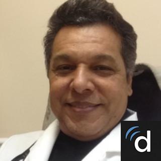 Jose Coba, MD, Family Medicine, Lauderdale Lakes, FL