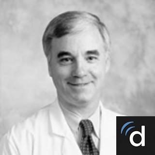 Maurice Graham, MD, Pediatrics, Williamsburg, VA, Sentara Williamsburg Regional Medical Center