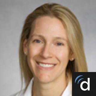 Diana Childers, MD, Internal Medicine, San Diego, CA, Methodist Healthcare Memphis Hospitals