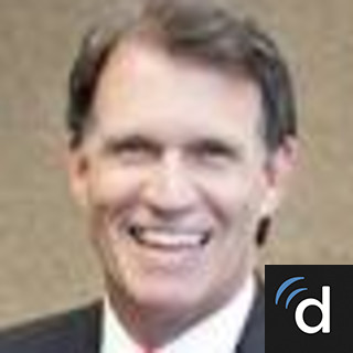 Calvin Warren Jr., MD, Pediatrics, New Bern, NC