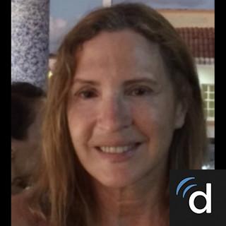 Christine Roland, MD, Emergency Medicine, Sacramento, CA, Kaiser Permanente Roseville Medical Center