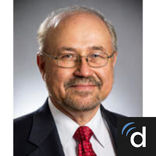 George Demidowich, MD, Cardiology, Livingston, NJ, Saint Barnabas Medical Center