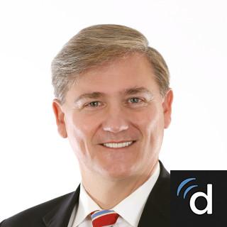 Dr Frank Deus Urologist In Metairie La Us News Doctors