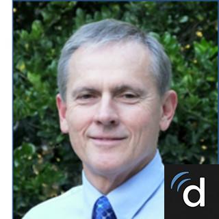 Jay Rubin, MD, Neurology, Ocala, FL, Ocala Regional Medical Center
