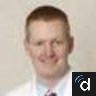 Andrew Hendershot, MD, Ophthalmology, Columbus, OH, Ohio State University Wexner Medical Center