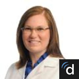 Jessica (Jones) Croley, MD, Oncology, Lexington, KY, University of Louisville Hospital