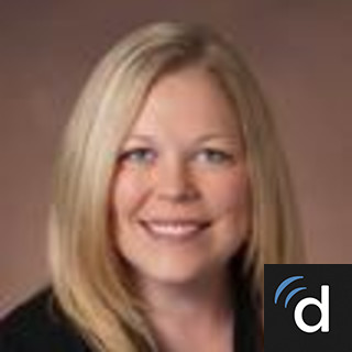 Heather Johnson, PA, Cardiology, Green Bay, WI