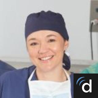 Adriane Martin, DO, General Surgery, Hot Springs, AR, National Park Medical Center