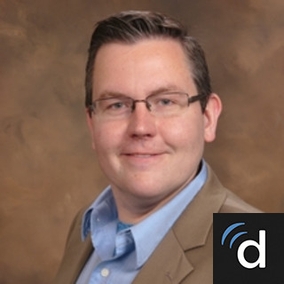 Christopher Rouse, MD, Dermatology, Kansas City, MO, North Kansas City Hospital