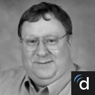 Richard Sumner, MD, Family Medicine, Saint Petersburg, FL, St. Petersburg General Hospital