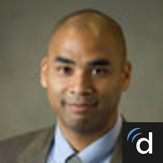 Tadashi Allen, MD, Radiology, Minneapolis, MN, University of Minnesota