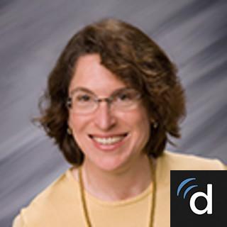 Lisa Stone, MD, Endocrinology, Wenatchee, WA, Confluence Health/Central Washington Hospital
