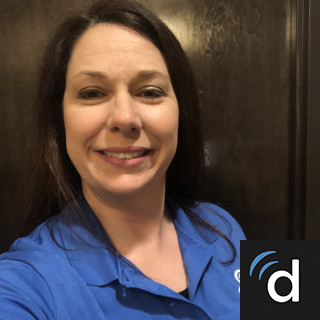 Amy Watkiss, Family Nurse Practitioner, Peachtree City, GA