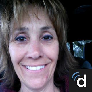 Kelli (King) Lewandowski, Family Nurse Practitioner, North Platte, NE