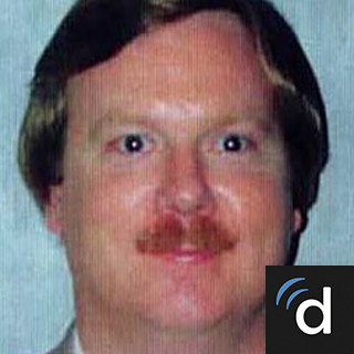 David Rosborough, MD, Nephrology, Peoria, IL, Methodist Hospital of Chicago