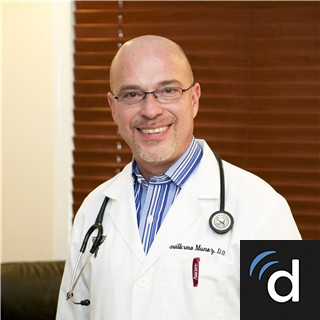 Dr  Guillermo Munoz, Internist in Elizabeth, NJ | US News