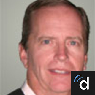 David Drake, MD, Plastic Surgery, Lexington, KY, University of Kentucky Albert B. Chandler Hospital