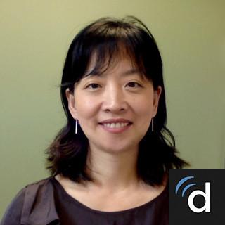 Hyang Kim, MD, Infectious Disease, Seattle, WA, UW Medicine/Harborview Medical Center