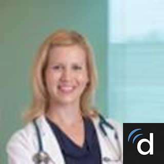 Jessica Kraker, MD, Neurology, New Orleans, LA, Tulane Health System