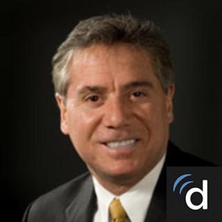 Nicholas Sgaglione, MD, Orthopaedic Surgery, Great Neck, NY, Glen Cove Hospital