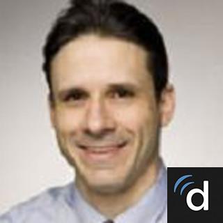 Angelo Biviano, MD, Cardiology, New York, NY, New York-Presbyterian Hospital